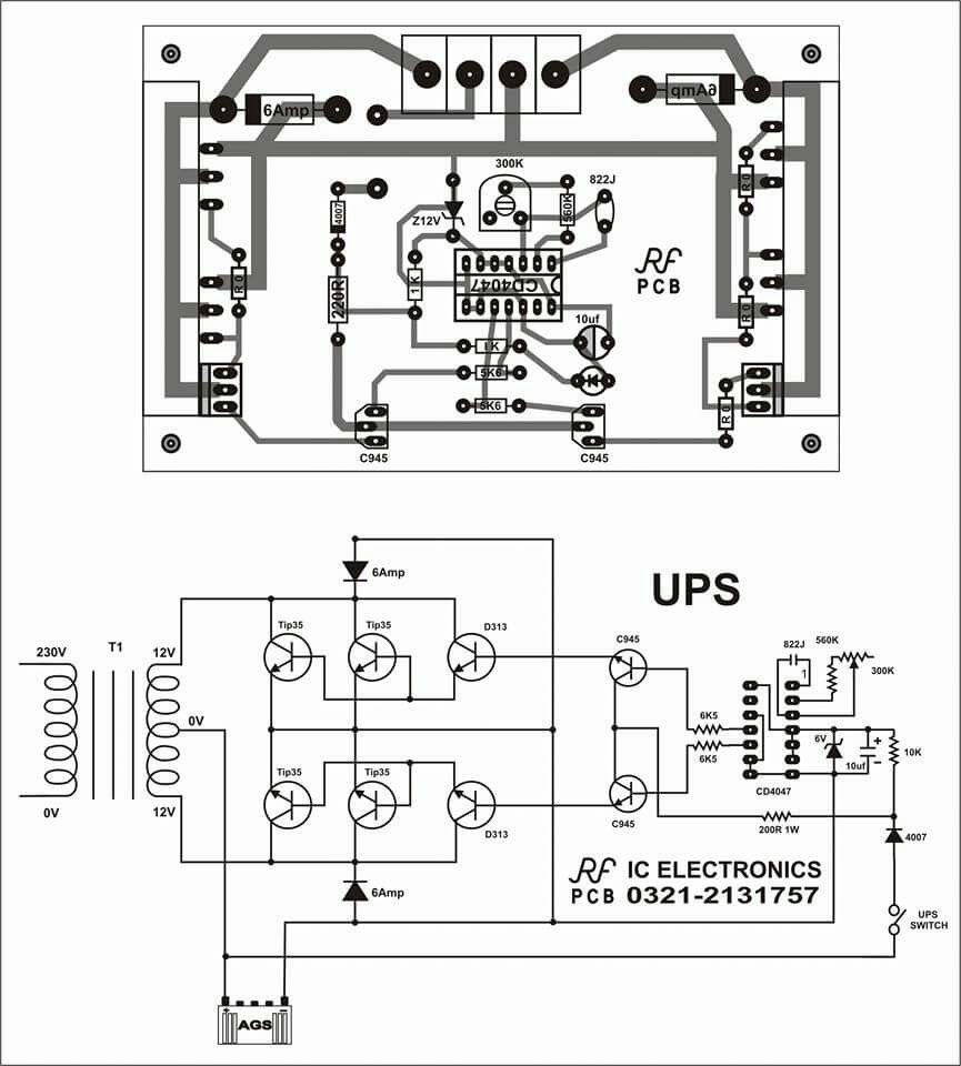 Rfic Design Engineer Sample Resume Pinroger Chidiac On Electronics  Pinterest