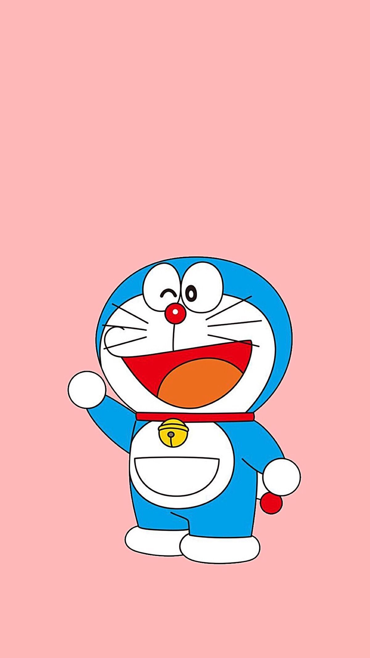 Marvel Wallpaper For Iphone From B Ssl Duitang Com Doraemon Wallpapers Cute Cartoon Wallpapers Doraemon Cartoon