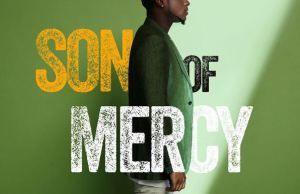 Download Davido Gbagbe Oshi Prod Shizzi Ep Album Mercy Song