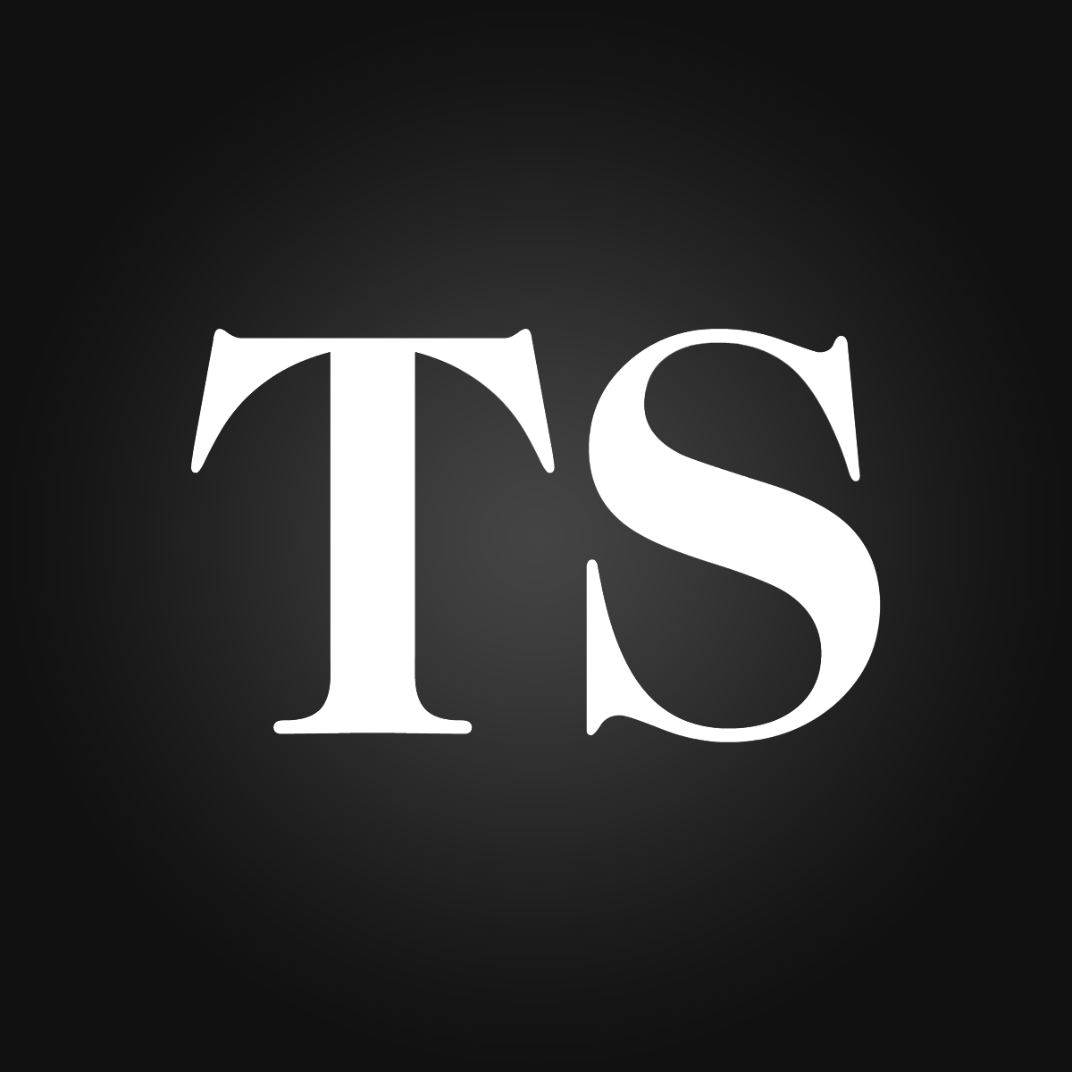 Pin On Legislative News