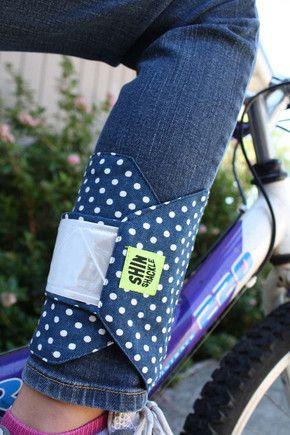 ENC Bicycle//road bike//mountain bike bicycle reflector//shield reflector