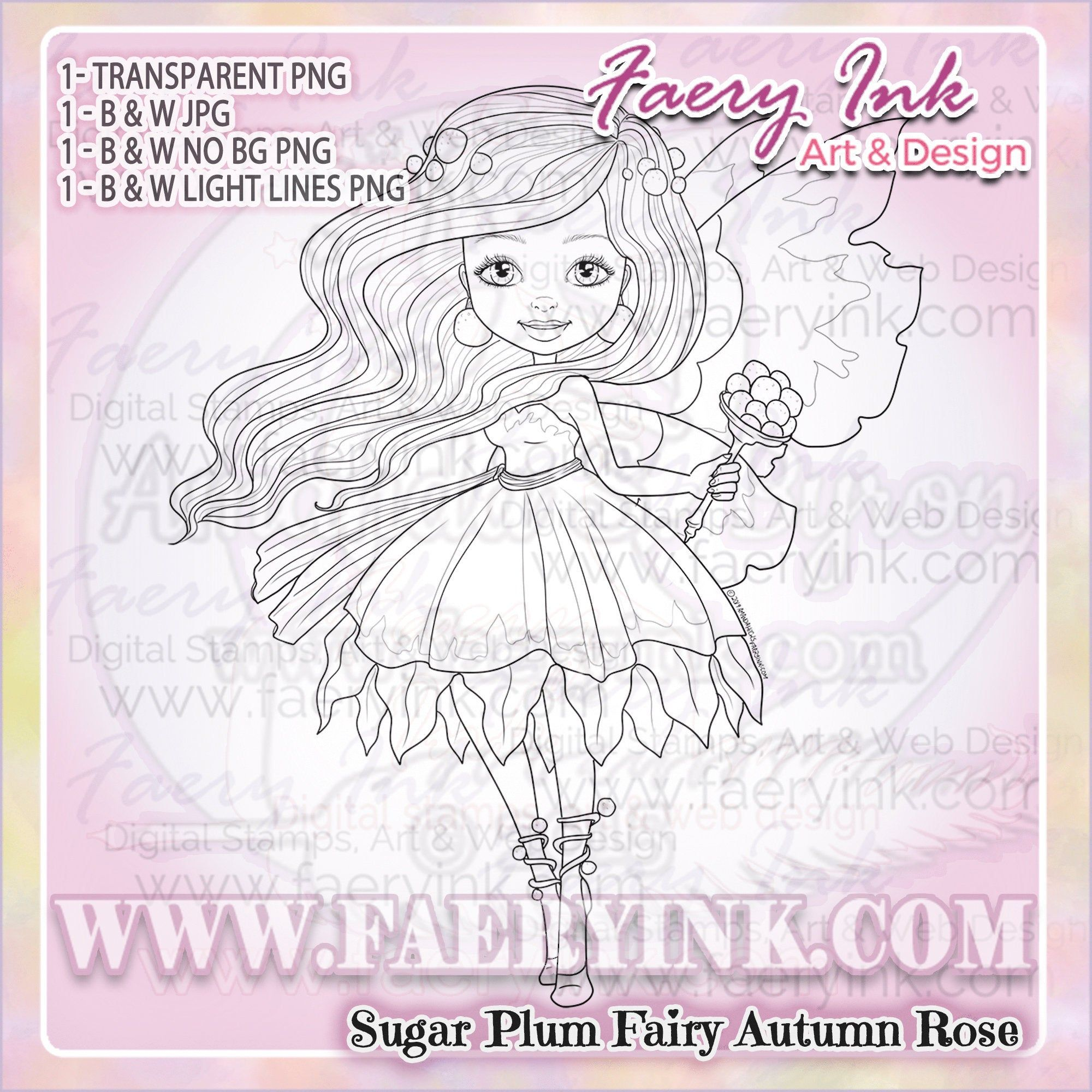 The Nutcracker And The Four Realms Coloring Pages Clementine County Coloring Pages Fairy Coloring Pages Free Coloring Pages