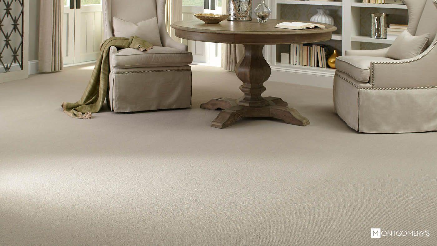 Sioux Falls Flooring Carpet