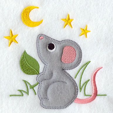 Free Applique Designs |     Embroidery Designs at Embroidery