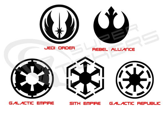 Tattoos For Star Wars Sith Symbol Tattoos Getattoos
