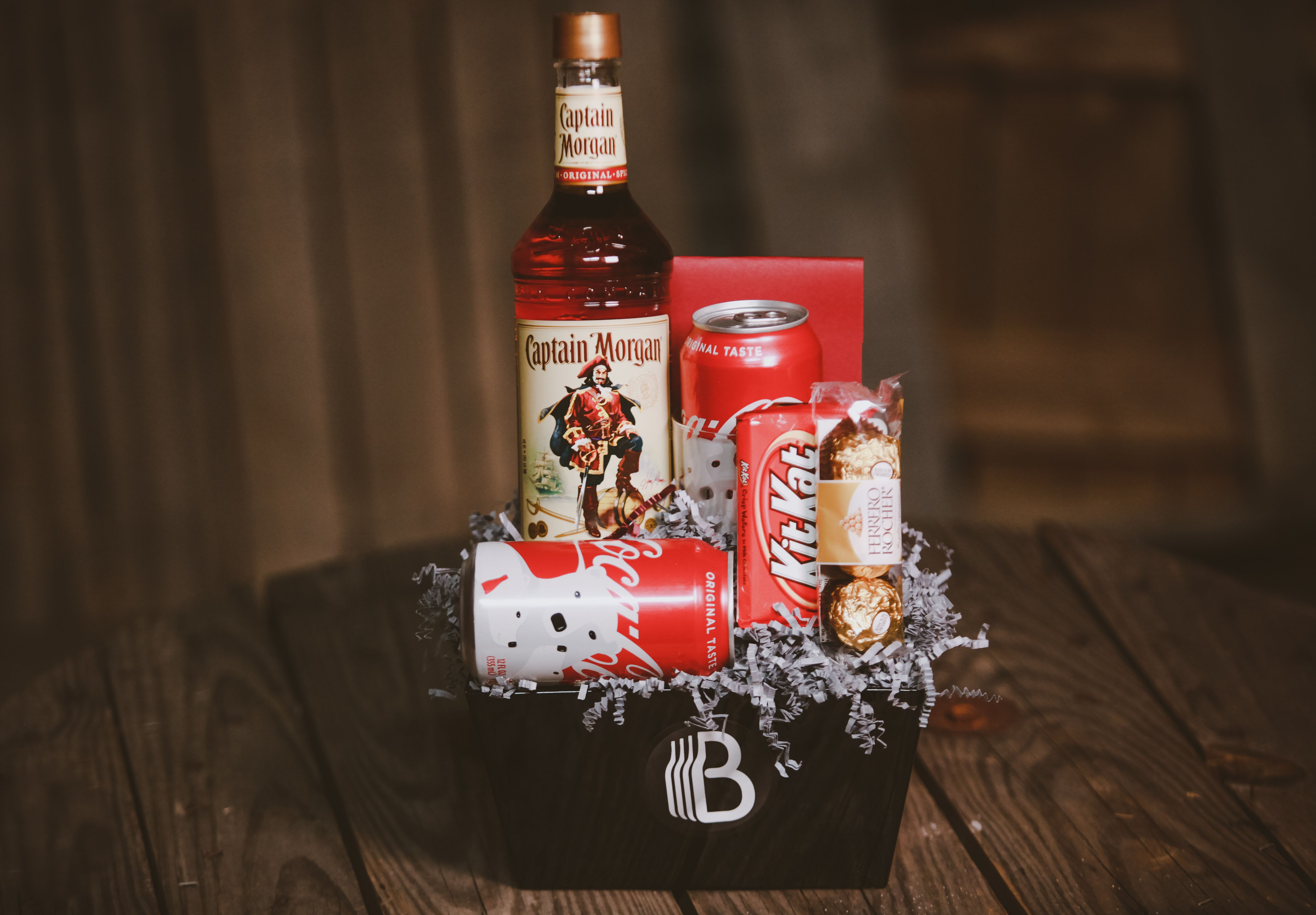Christmas Alcohol Gift Sets.Alcohol Liquor Gifts Gift Baskets Gift Sets Fun