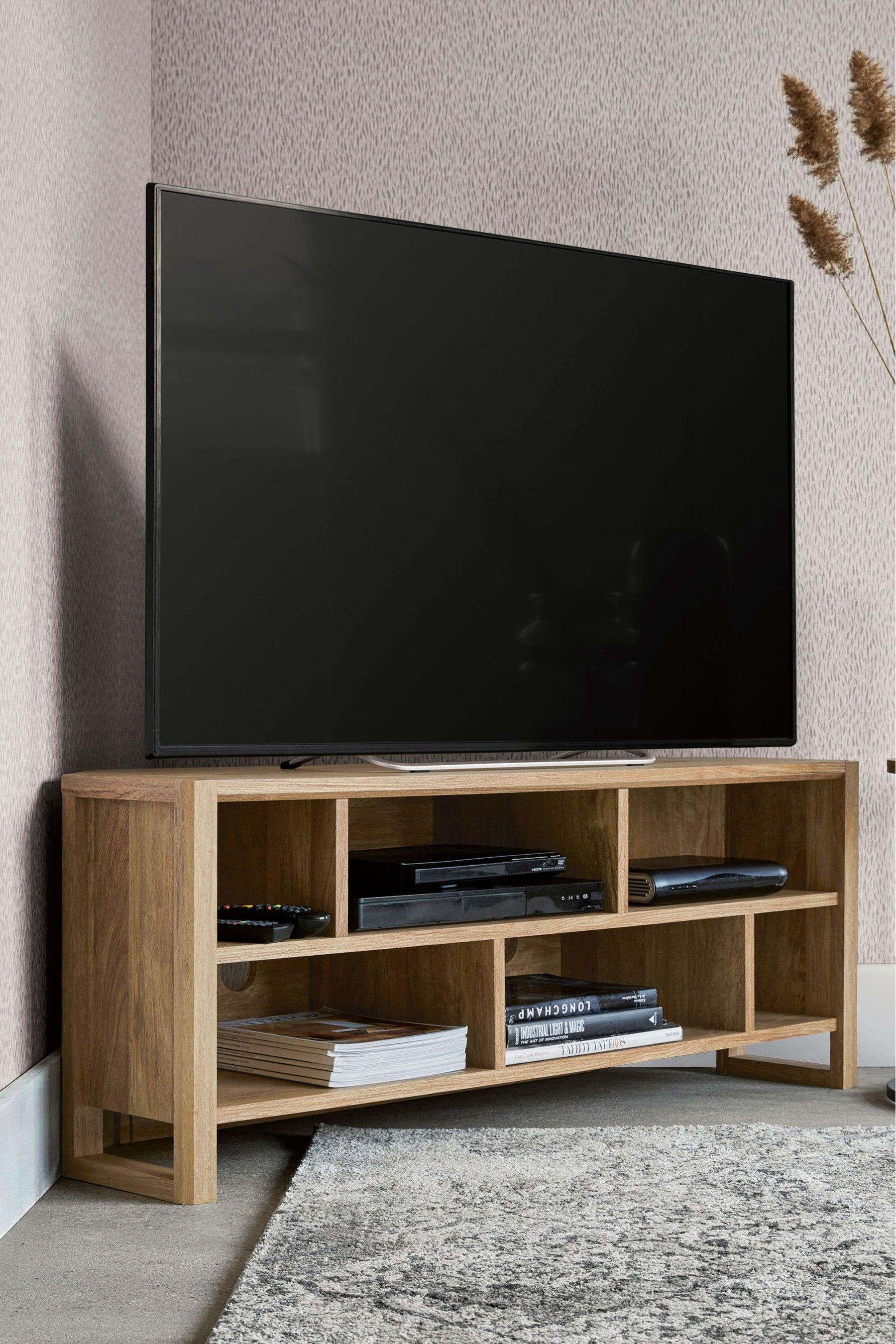 13 Incredible Minimalist Kitchen Lighting Ideas Corner Tv Cabinets Corner Media Cabinet Corner Tv