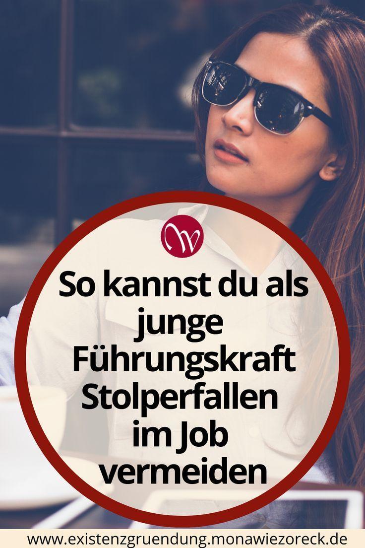 Diese 6 Fragen sollten Bewerber stellen, bevor sie sich für einen Job entscheiden - ibt-pep.de