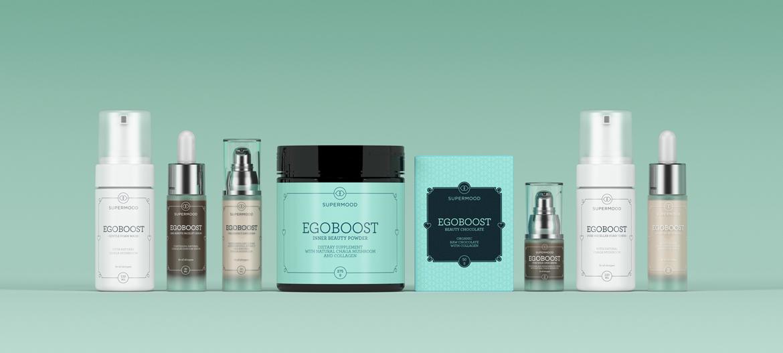 natural cosmetics brands