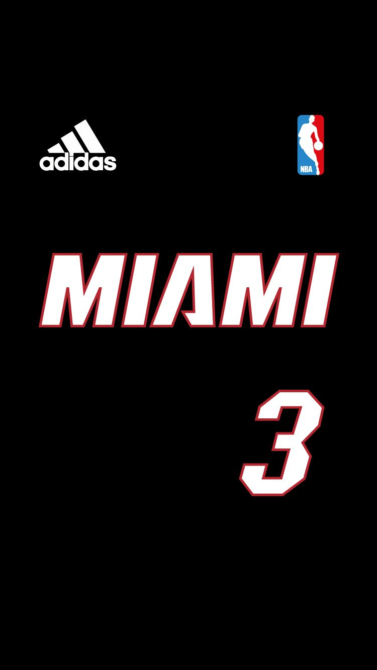 Pin By Trevor Gibbons On Free Iphone 6 Nba Jersey Wallpaper