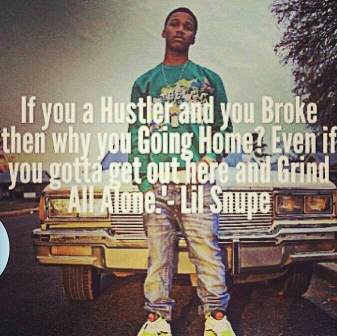 2pac Quotes About Hustle: People I LOVE !(: ️