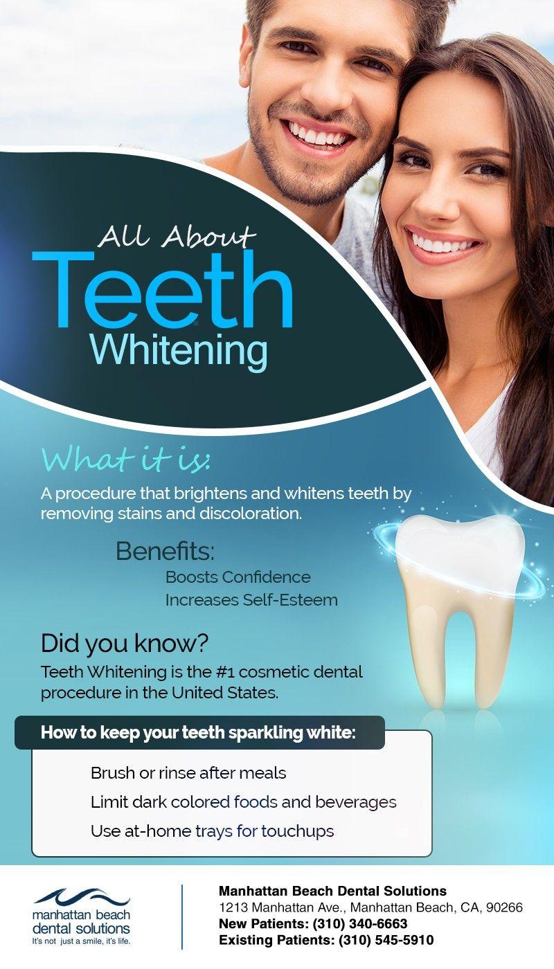 Pin on Dental procedures