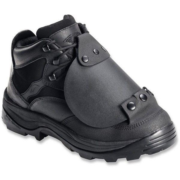 Avenger Safety Footwear Men's 7322 6