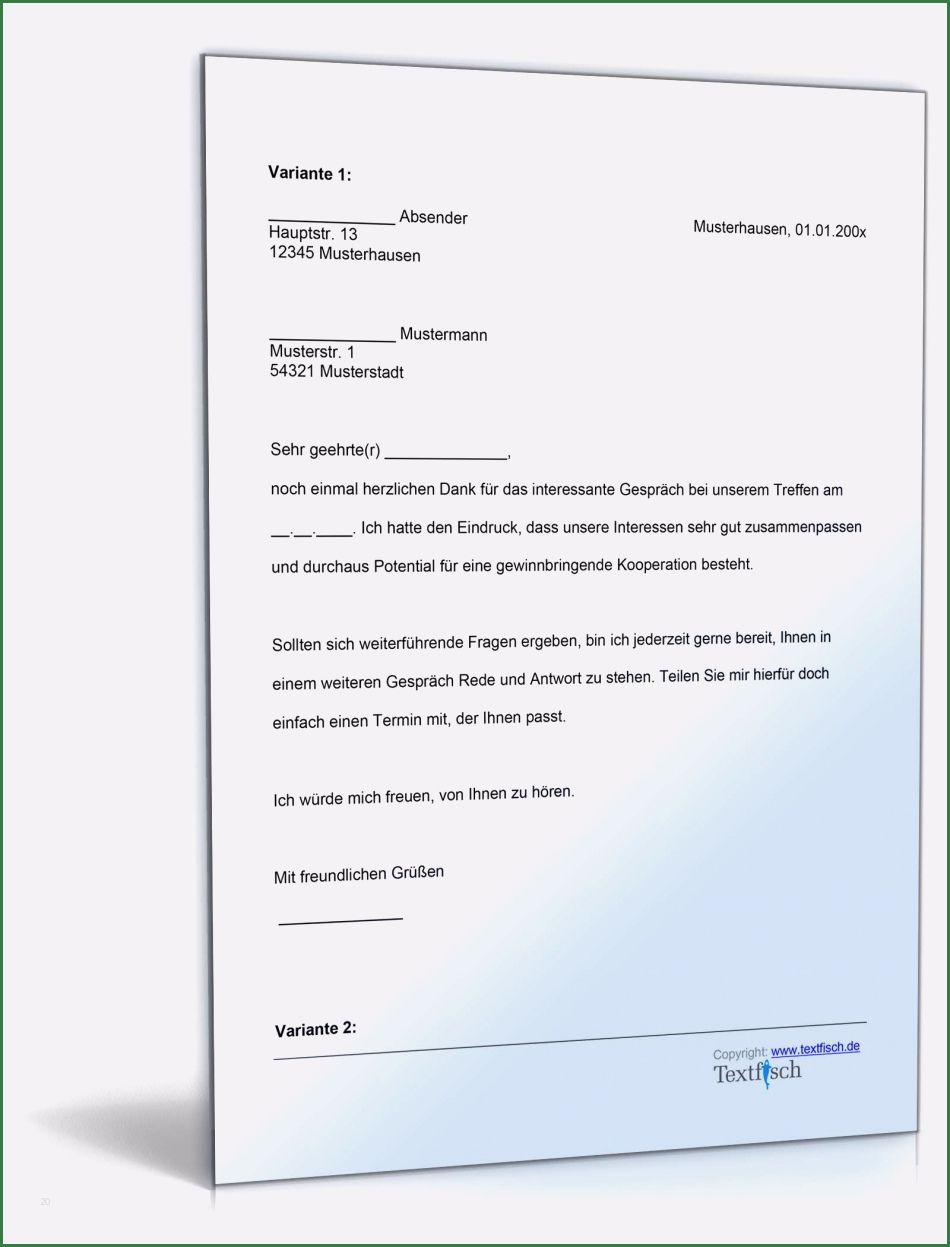 13 Erstaunlich Terminvereinbarung Vorlage In 2020 In 2020 Einladung Geburtstag Einladung Geburtstag Text Geburtstag Sms