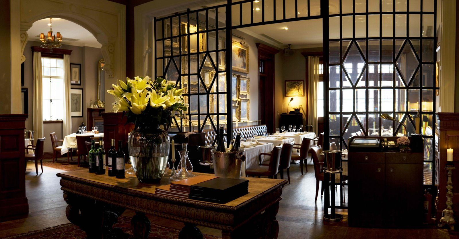 Chicago Restaurants With Private Dining Rooms Interesting Design Decoration