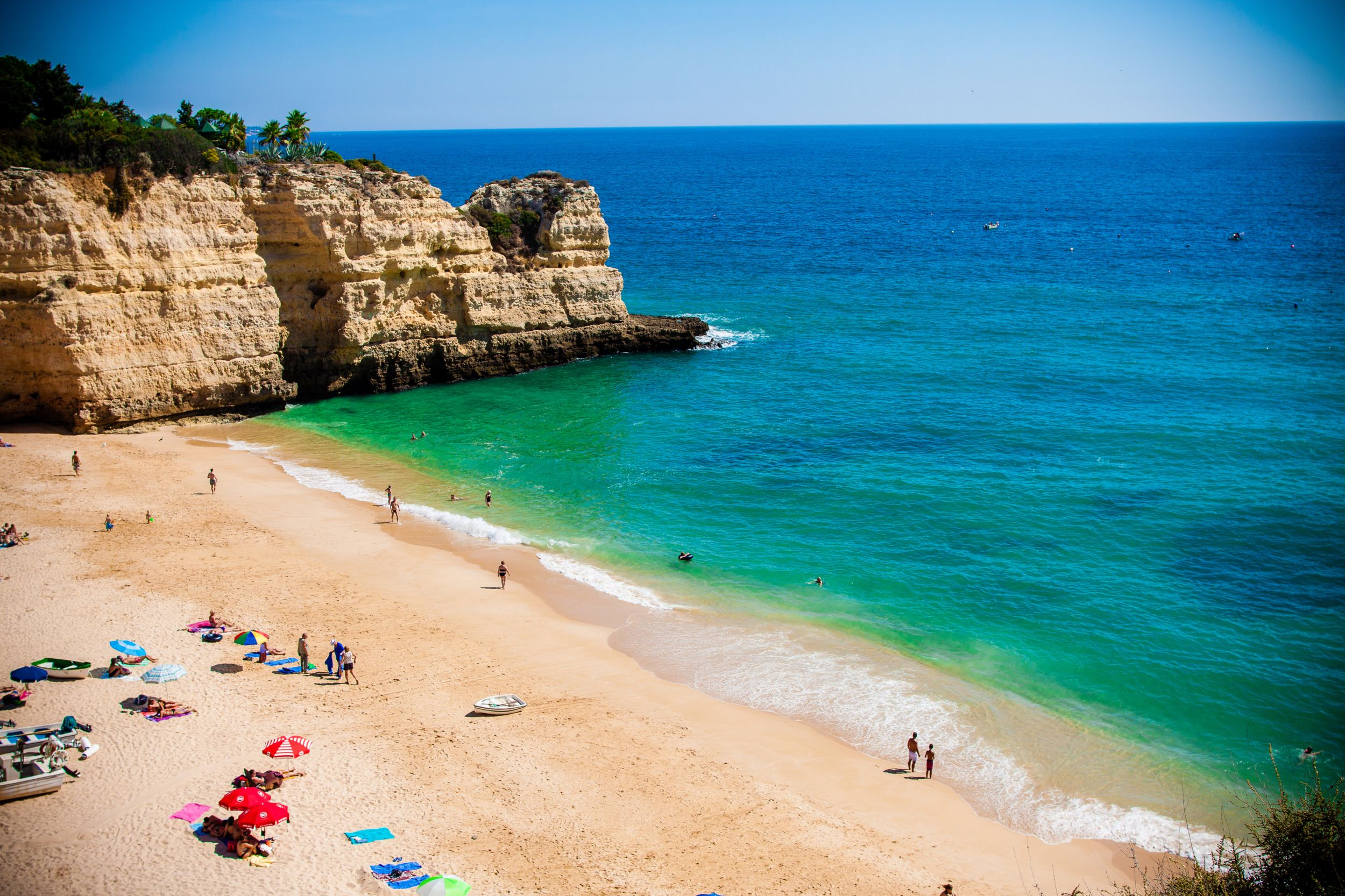 6 cheapest holiday destinations of 2015  Holiday