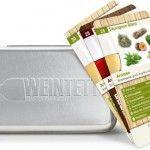 Weintett – das Weinquartett - http://www.wowdestages.de/2013/10/12/weintett-das-weinquartett/
