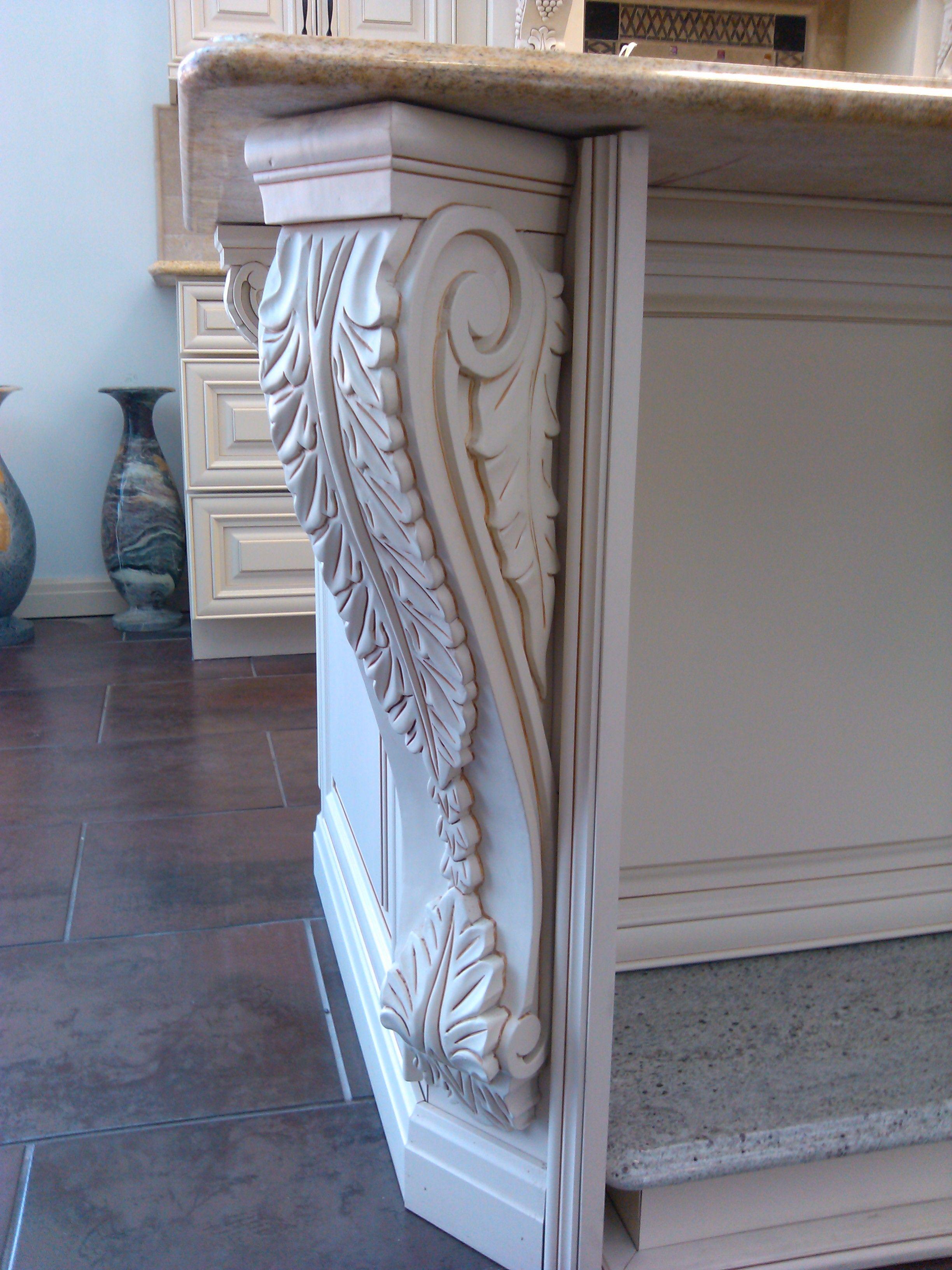 Cream Maple Glaze Rta Cabinets From Cabinetsdirectrta