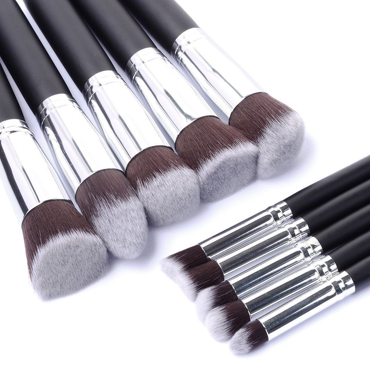 Cheap brush duck, Buy Quality makeup brushes sigma