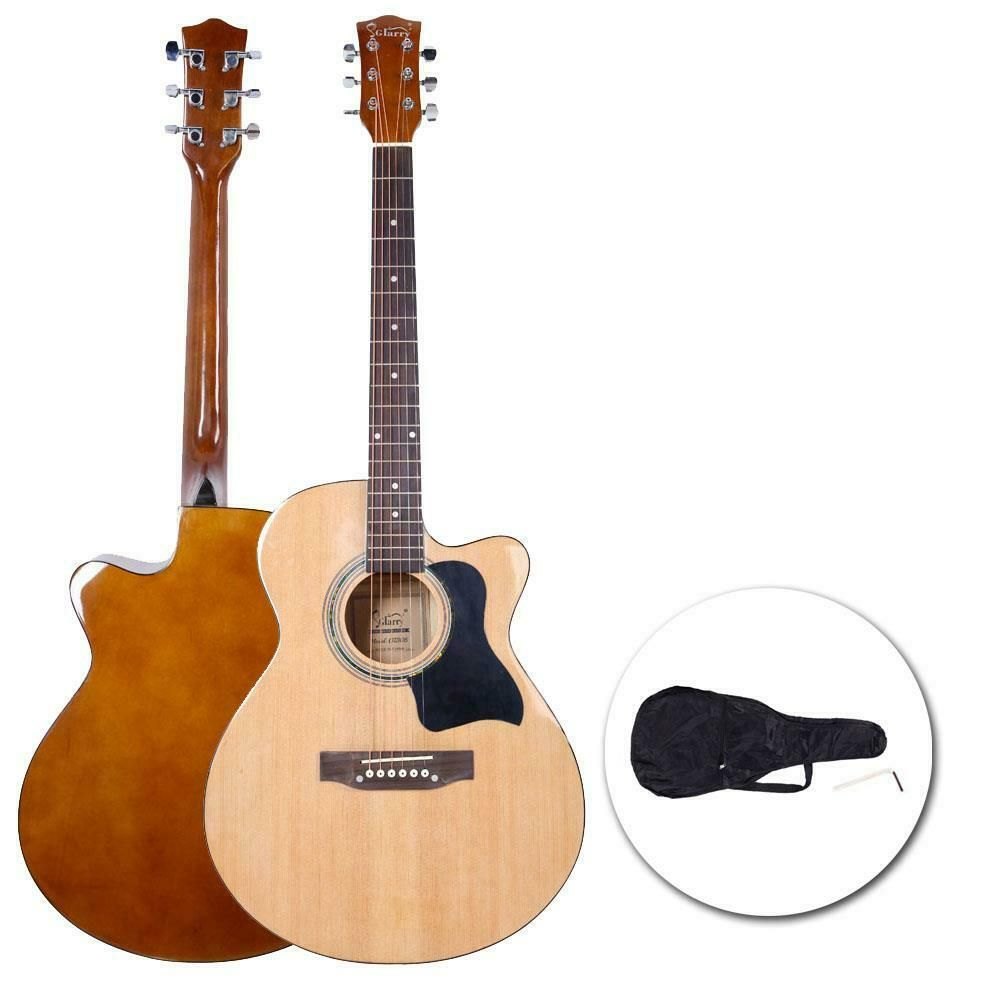 Brand New Beginner Gt306 39 Varnish Spruce Front Cutaway Acoustic Guitar Ideas Of Guitar Guitar In 2020 Acoustic Guitar For Sale Acoustic Guitar Guitar