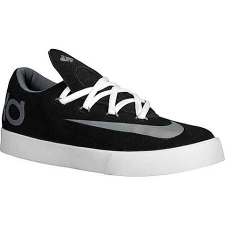 Nike KD Vulc - Boys' Grade School