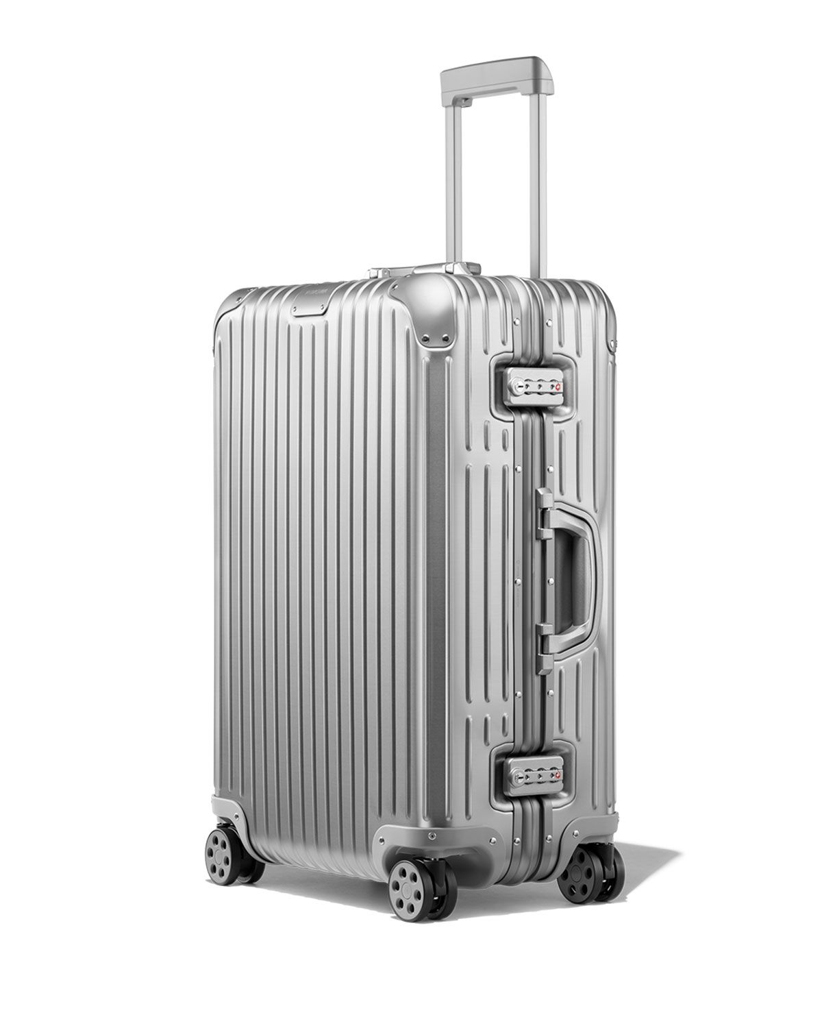 Turkish Airlines Baggage Fees Tips To Cover The Expenses American Airlines Carry On American Airlines Hand Luggage