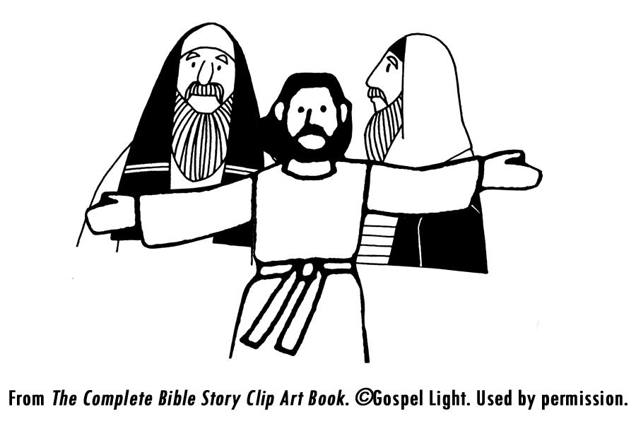 B11_Transfiguration