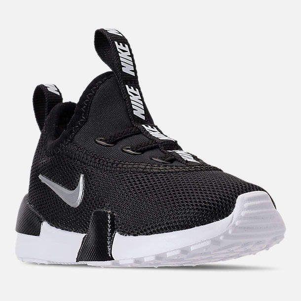 0a046868f8 Boys' Toddler Nike Ashin Modern Casual Shoes | n͞i͞k͞e͞ | Nike ...