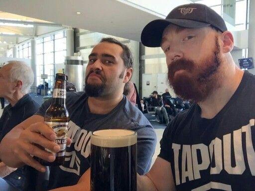 """Résultat de recherche d'images pour """"rusev beer"""""""