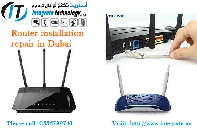 Tablet review computers tablets computers notebooks laptops dubai wifi tplink dlink internet connection router extender installation router setup cabling networking services 0556789741 we provide best professional greentooth