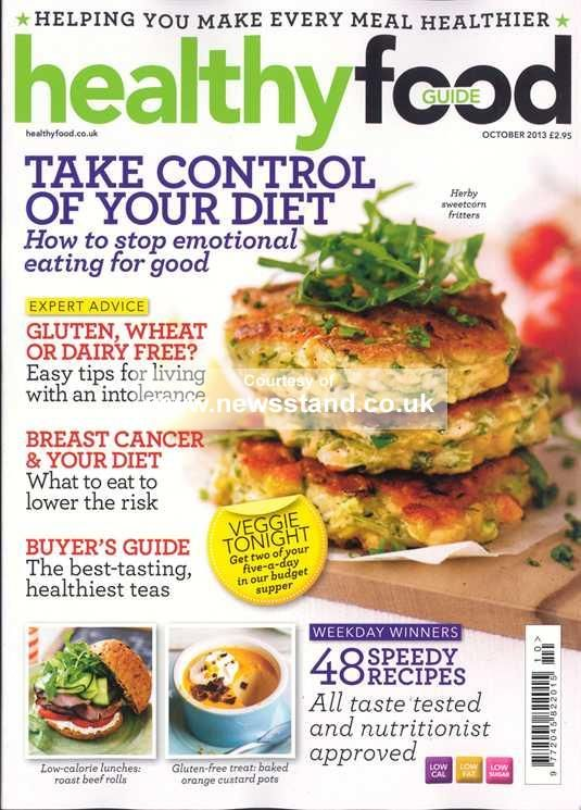 Full article httpwowthatsmygarden healthy food full article httpwowthatsmygarden plant based proteinfree classified adslose fathealthy food recipessciencegain musclelostmagazine shakeology forumfinder Gallery