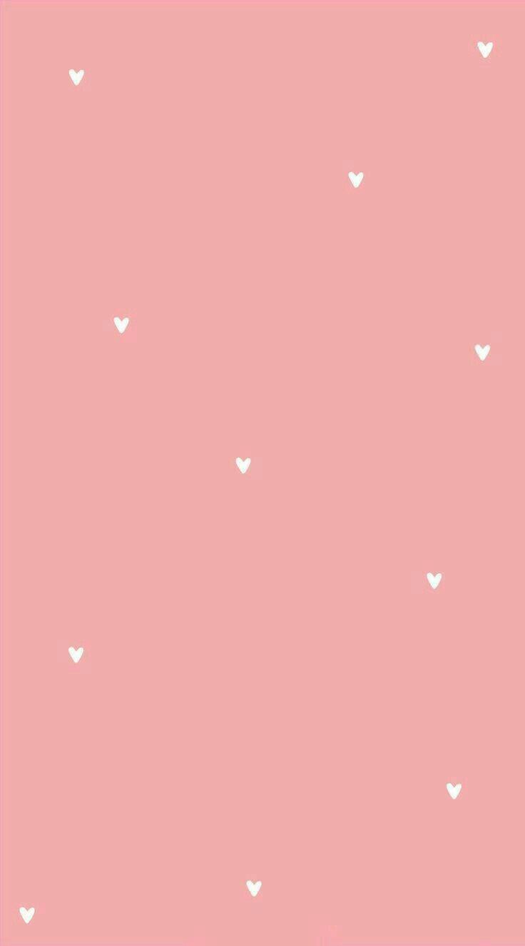 Pin By Marilia Larine On Iphone 8 Plain Wallpaper Iphone Pink Wallpaper Iphone Wallpaper Iphone Cute