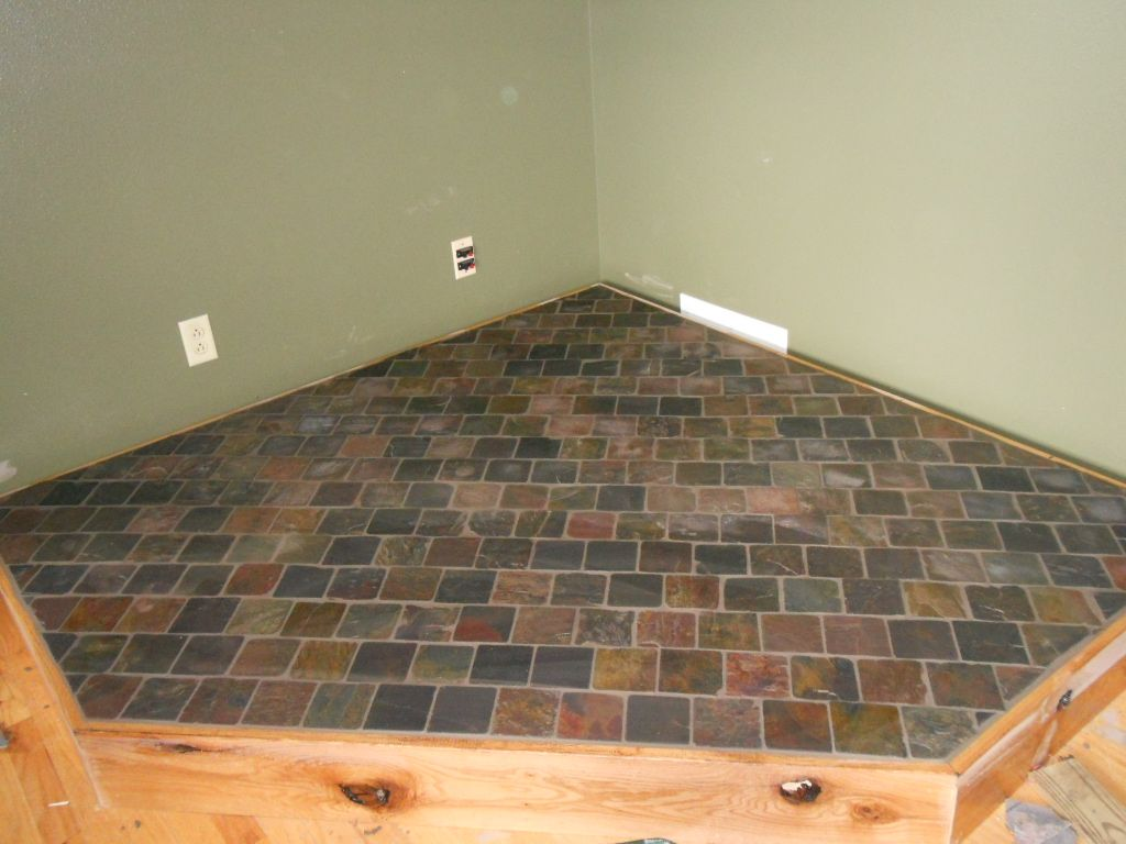Tile Color Possibilities Wood Stove Hearth Wood