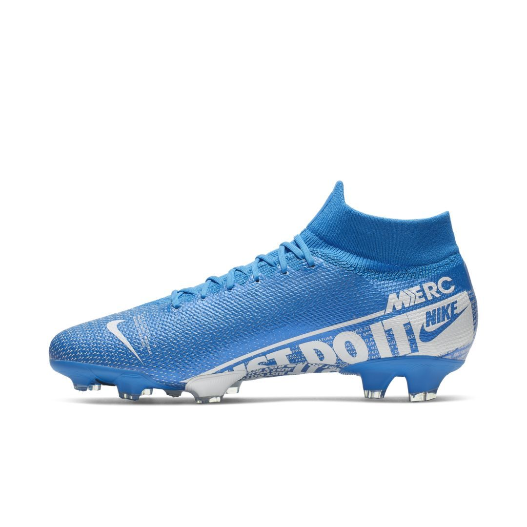 Mercurial Superfly 7 Pro Fg Firm Ground Soccer Cleat In 2019
