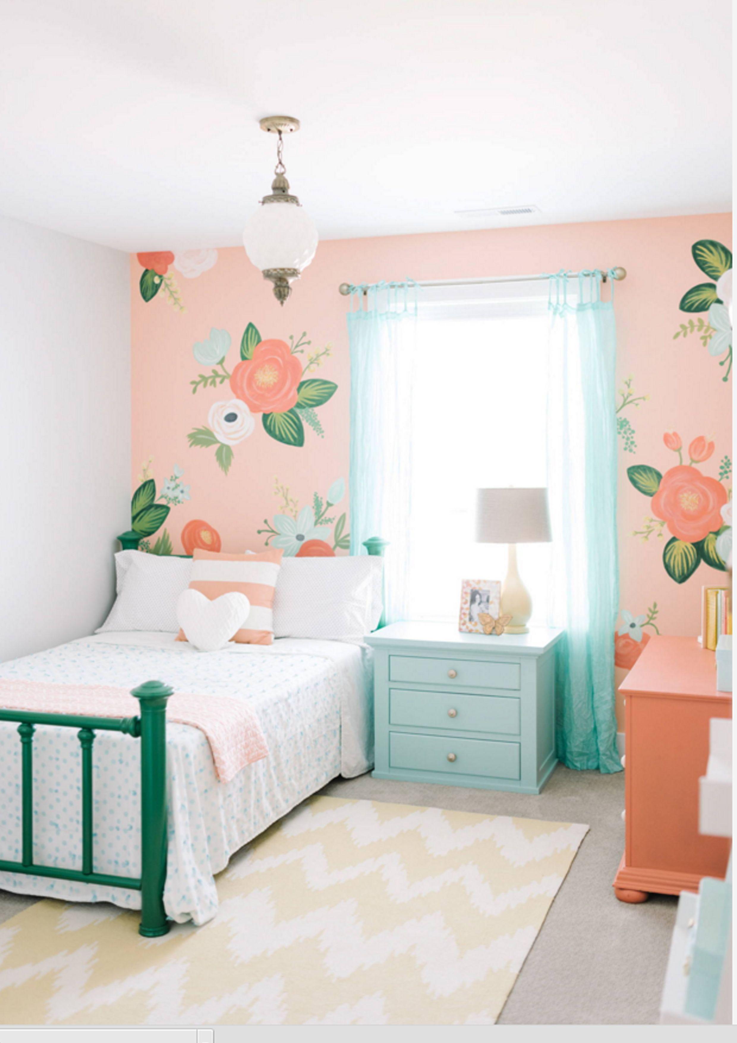 Idea By Livix On Bedroom Girl Bedroom Designs Girl Room Kids