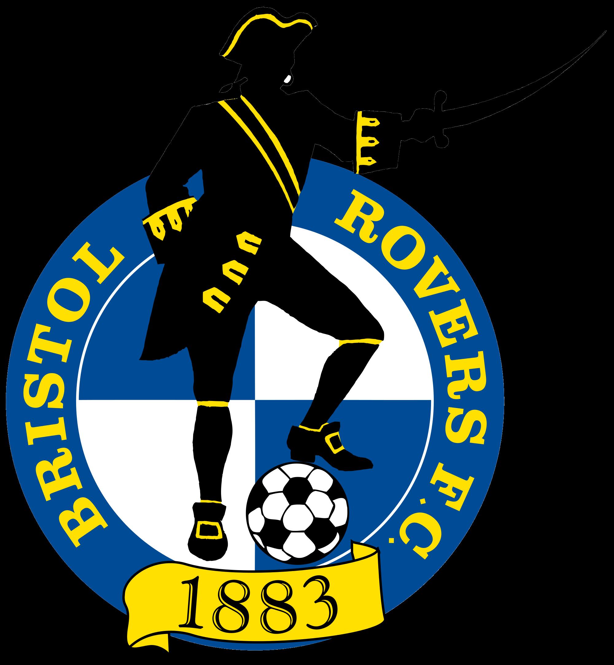 Pin On Soccer Logos Crest