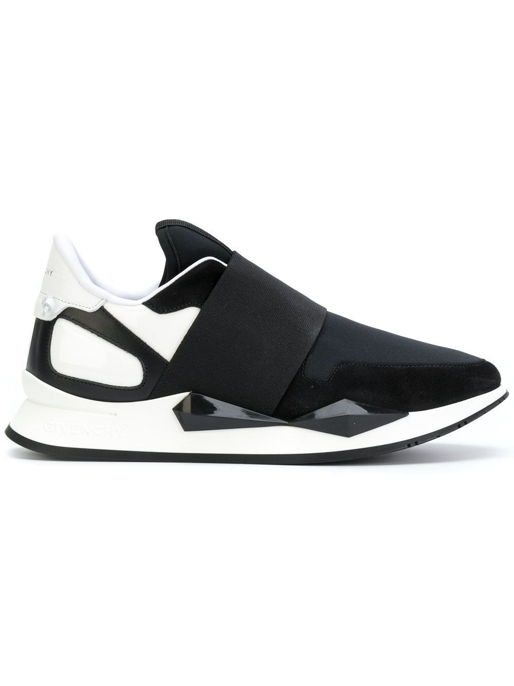 6111c4f038d5f GIVENCHY Active Sneakers.  givenchy  shoes
