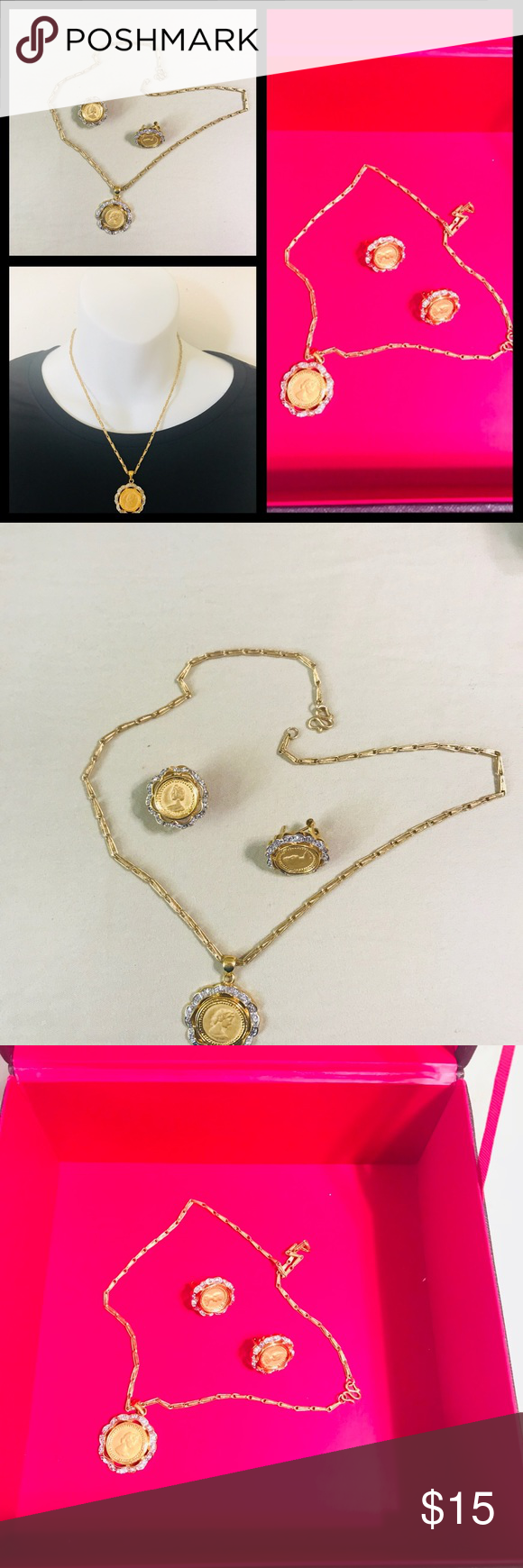 31++ Sell my gold plated jewelry viral