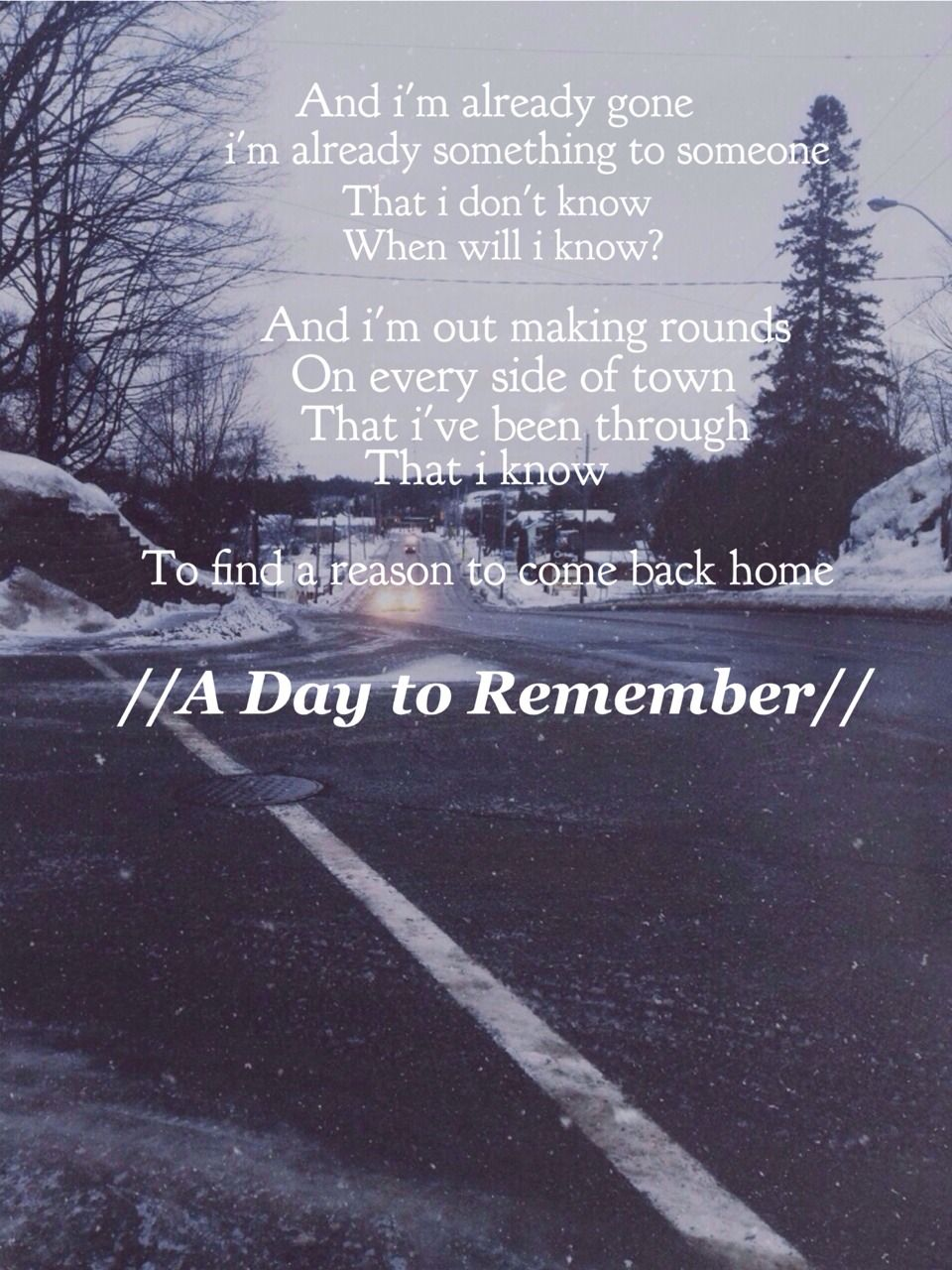 A day to remember essay a special day for me