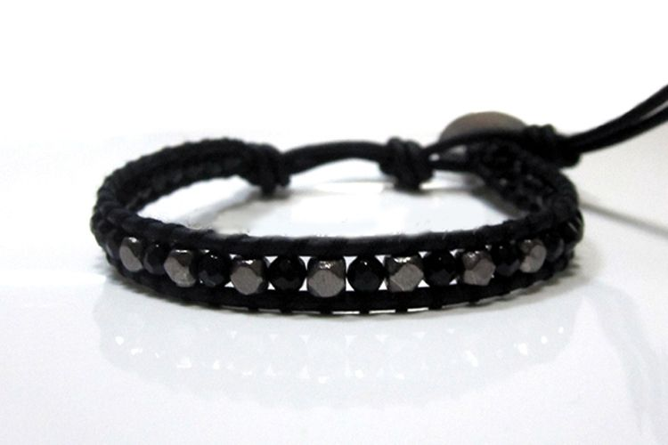 Craft Diy Projects Cool Bracelets For