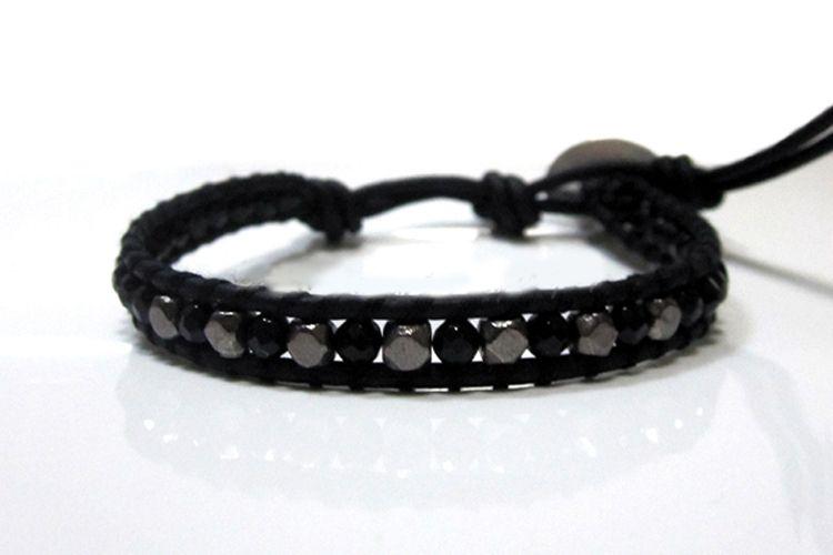 Craft Diy Projects Cool Bracelets For Guys Mens Bracelet Diy