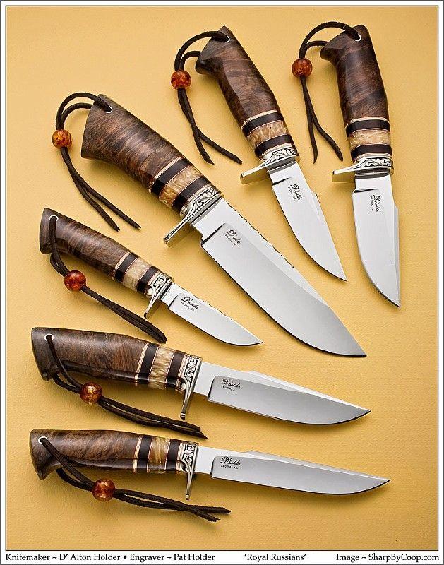 royal russians sharp knives pinterest messer taschenmesser und wurfmesser. Black Bedroom Furniture Sets. Home Design Ideas