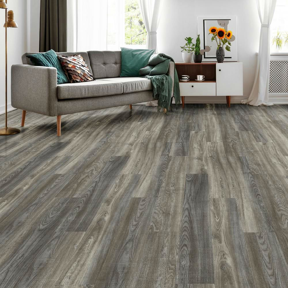 The Pros And Cons Why To Choose Vinyl Plank Flooring Enjoy Your Time Luxury Vinyl Plank Flooring Vinyl Plank Flooring Kitchen Luxury Vinyl Plank