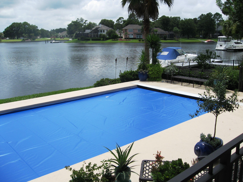 great backyard landscaping ideas swimming pool design backyard