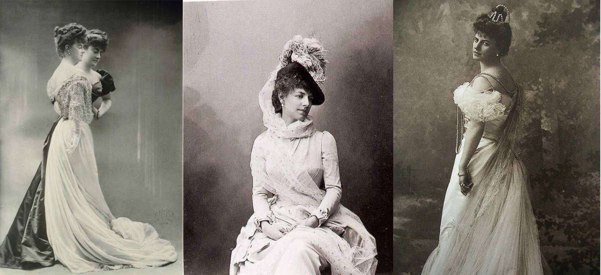 Épinglé sur Proust Composites