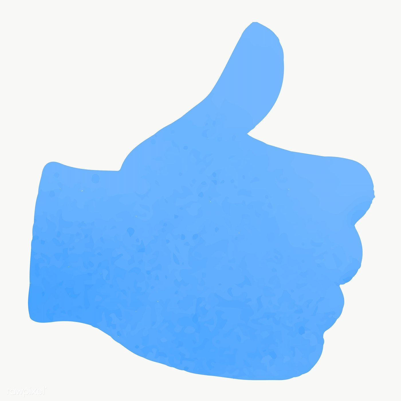 Thumbs Up Sign Social Ads Template Transparent Png Premium Image By Rawpixel Com Aum Thumbs Up Sign Social Ads Social Media Icons Vector
