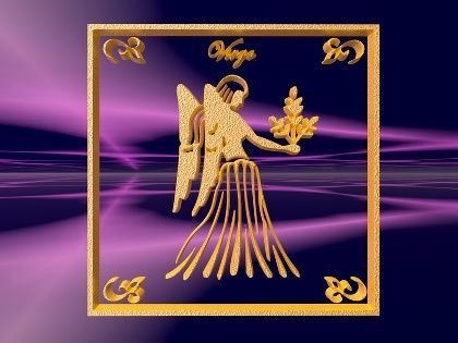 Find out all about the Virgo sign here : http://www.freeastrology123.com/blog/