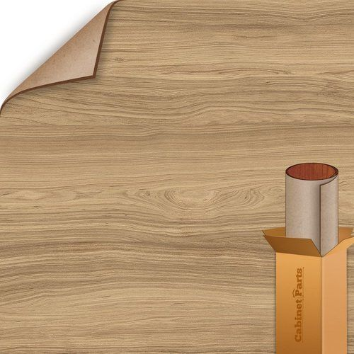 Fawn Cypress Wilsonart Laminate 4x8 Horizontal Casual Rustic 8208