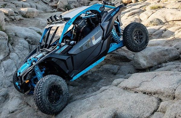 Ssv Can Am Maverick X Rc Turbo R 2019 Contactati Ne Pentru Informatii Tehnice 0730 730 726 4 Ani Garantie Side By Side D Can Am Atv Can Am Futuristic Cars