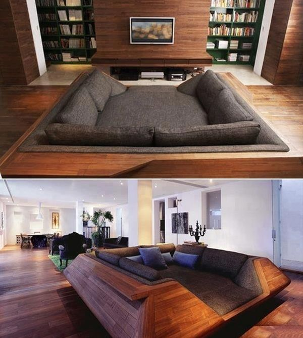 #hometheatre (With Images)
